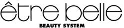 etre belle logo2