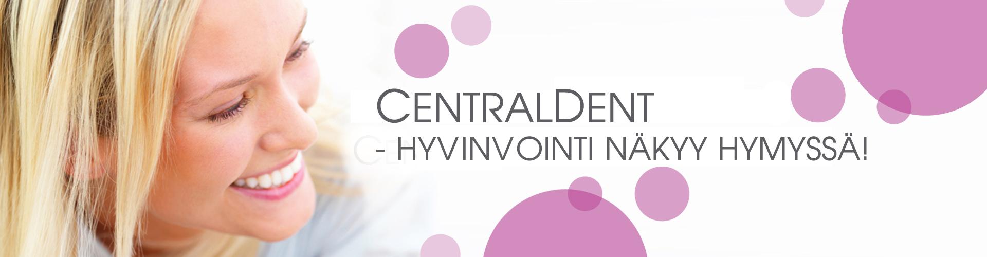 banneri_centraldent_uusi